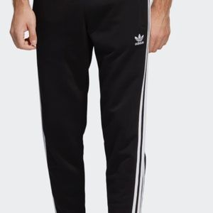 Adidas Climate Cooling Joggers